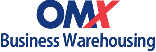 cropped-OMX-warehouse-logo-2.png